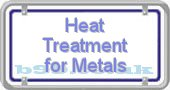 heat-treatment-for-metals.b99.co.uk